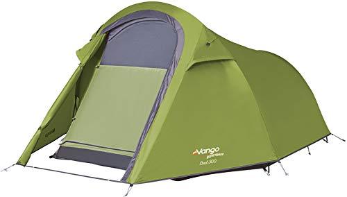 Vango Soul 300 Zelt treetops 2020 Camping-Zelt