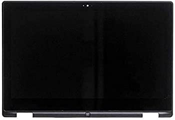13.3  FHD IPS 1080p LCD LED Touchscreen Screen fit Dell Inspiron 13 7000 7352 7353 0YD4WJ YD4WJ