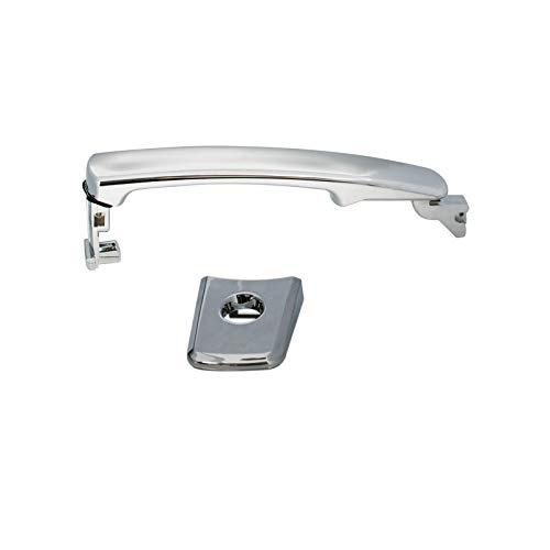 03 murano door handle - 3