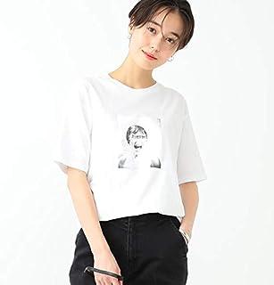 レイ ビームス(Ray BEAMS) am / MARION Tシャツ
