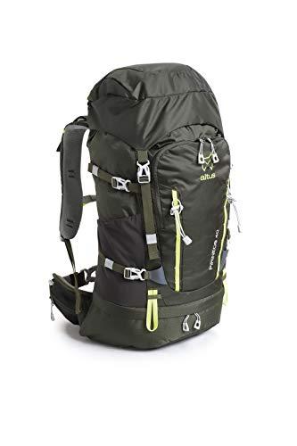 ALTUS Mochila de Trekking Pirineos 40 L.