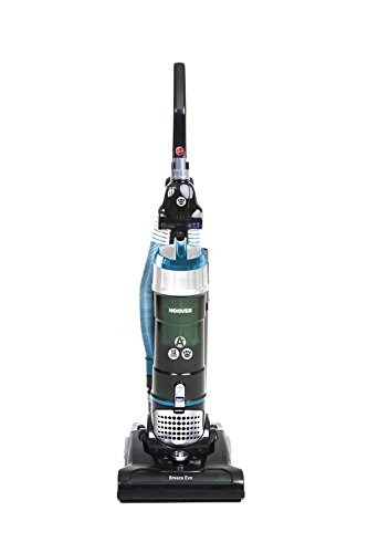 Hoover Breeze Evo Pets Bagless Upright Vacuum Cleaner, TH31BO02, Long...