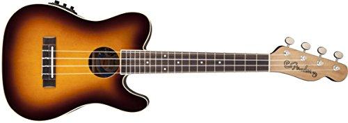 Fender Ukulele '52 - Sunburst