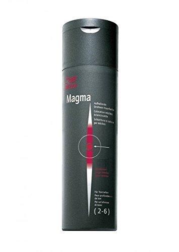 WELLA MAGMA /44 rot-intensiv 120g