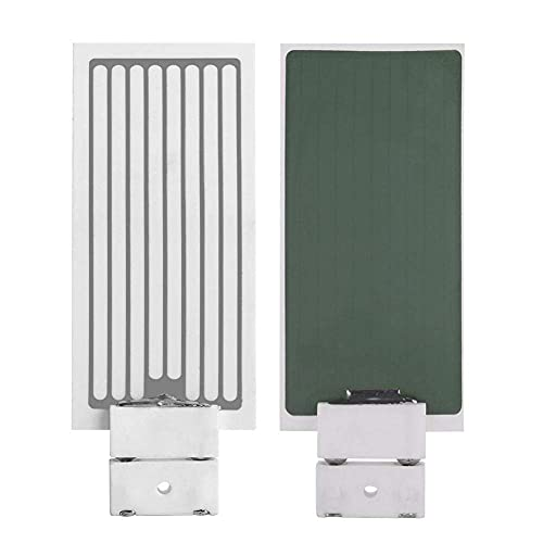 fdit kit de purificador para esterilizador de aire de cerámica A placas ozonizer del generador de ozono Portátil