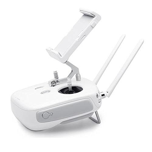 DJI, Phantom 4Pro, Dronen-Kamera Grundausführung Phantom 4 Pro weiß