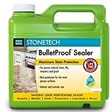 STONETECH Bulletproof Sealer 5 Gallon