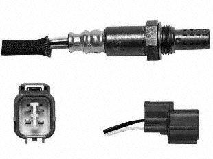 Denso 234-4124 Oxygen Sensor