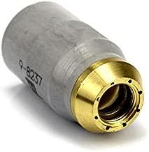 thermal dynamic 9-8237 Shield Cup SL 60/100 plasma torch Original part