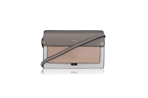 FURLA Q19 Like Damen-Tasche Women's Bag