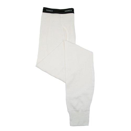 Hanes Men's Red Label X-Temp Thermal Pants