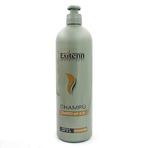 Exitenn Diario Champú Ph 5.5-250 ml