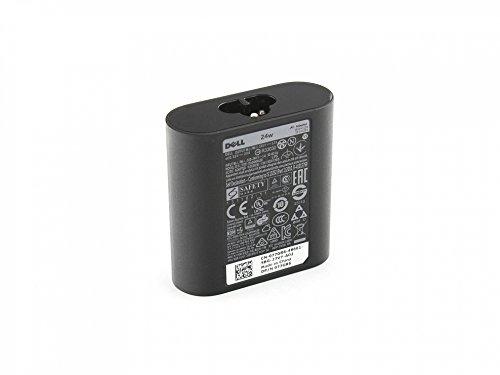 Dell Netzteil 24 Watt - Original 77GR6 Venue 11 Pro (5130), 11 Pro (7130), 11 Pro (7140), 8 (3845)