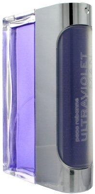 PR. ULTRAVIOLET MEN EDT 50 VPO