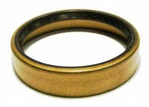 SKF 10181 LDS Small Bore Seal Free shipping on posting reviews Max 64% OFF R Lip Code Style Metric HMS1