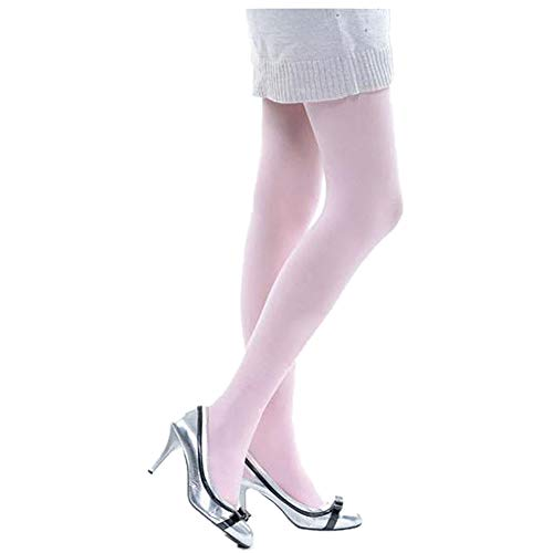 OSYARD Damen Strumpfhose Socken Strapsstrümpfe,0SYARD Herbst Blickdichte Strumpfhose Candy Color Slim Thermo Leggings,Elastische Feinstrumpfhose Overknee Strümpfe Kniestrümpfe Lange Hosen