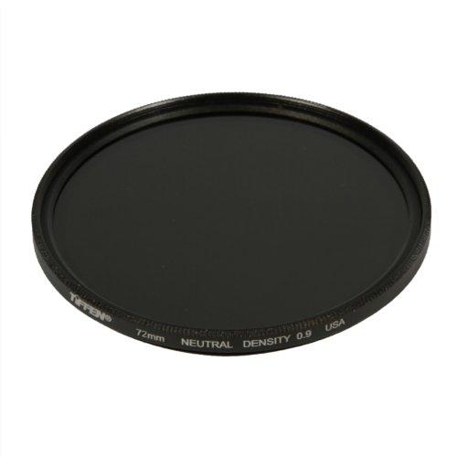 10 best polaroid nd filter 72 for 2021