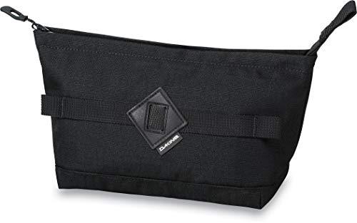 Dakine Dopp M, Kit Accessorio da Viaggio Unisex, Black, Os