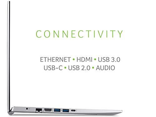 Comparison of Acer Aspire 5 A515-56G (NX.A1KEK.002) vs Acer Aspire 5 A515-55G (NX.HZGEK.003)