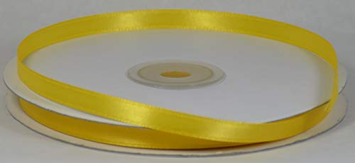 Anchor Tapisserie En Laine 10 m écheveau Shade 8892 lots de chaque couleurs mis en vente