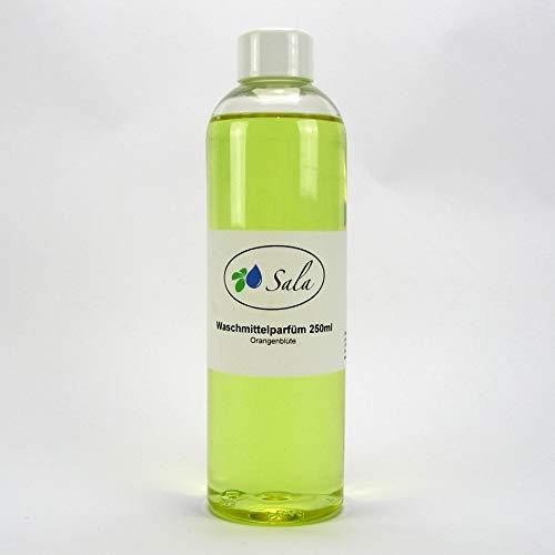 Sala Orangenblüte Waschmittelparfüm 250 ml