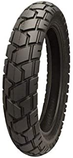 Best dl650 rear tire size Reviews