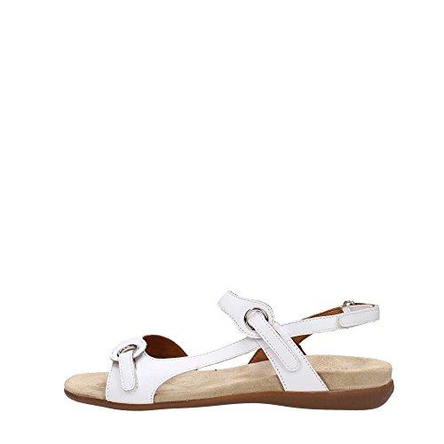 BENVADO Sandalo da Donna Linea Sissi Modello Cher