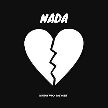 Nada (feat. Easyone)
