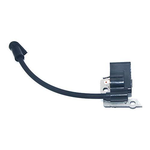 Zündspule für Dolmar PS2 PS3 PS34 PS36 PS45 Makita DCS34 DCS4610 PN 036143121 036143120 036143020 136140010