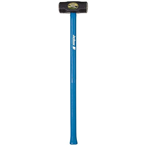 Jackson 1199800 J-450 16 pounds Sledge Hammer
