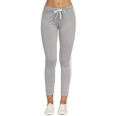 Y56 TM Pantalones Cortos