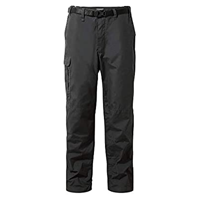 Craghoppers Men's Classic Kiwi Trousers