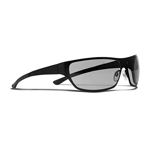 Ford 35021244 Mustang Sonnenbrille