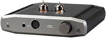 Monoprice Monolith Liquid Platinum Headphone Amplifier