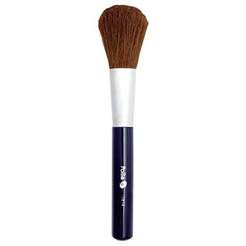 Eurostil Utensilios Y Accesorios Para Maquillaje 1 Unidad 100 g