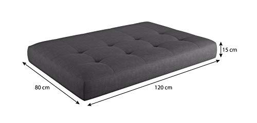Paletten Couch-200223101201