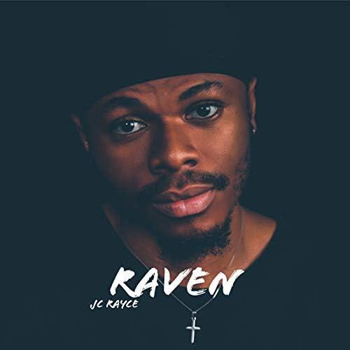 Jc Rayce
