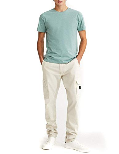 ECOALF Ravello T-Shirt Man- Y M