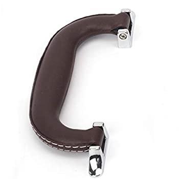 Best leather handle Reviews