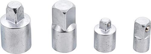Douille 1//4 pouce 6 pans SW 8 Mm l.25mm PROMAT