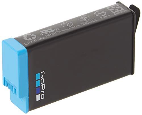 GoPro MAX ACBAT-001 Akku (Offizielles Zubehör),Black