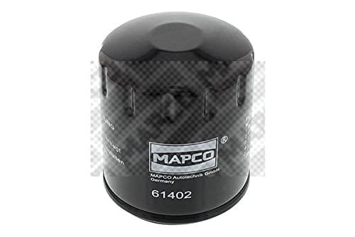 Mapco 61402 - Filtro Olio