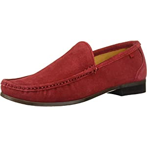 MARC JOSEPH Loafers