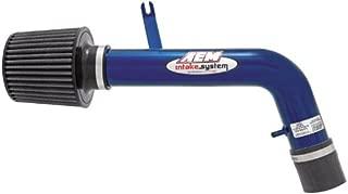 AEM 22-403B Blue Short Ram Intake System
