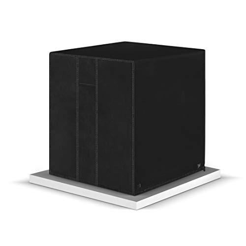 aire acondicionado exterior fabricante ZNCMRR