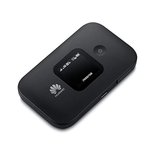 soporte router de la marca HUAWEI
