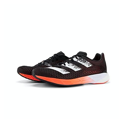Adidas Adizero Pro Women's Zapatillas para Correr - AW20-39.3
