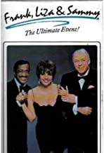 Best frank sinatra the ultimate event Reviews