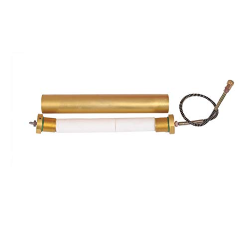 youyu6-2o521 4500psi compresor de Aire del Filtro de Agua Filtro de Aceite Filtro de 30 MPa 300 Bares L350mm * * OD49mm ID36mm