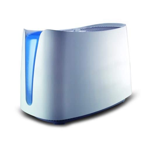 Price comparison product image Honeywell HCM350D1 Humidifier,  Germ-Free,  Cool Mist,  2-Gals. - Quantity 2
